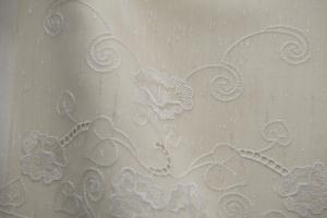 Ткань арт. R413