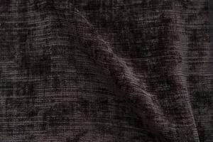 Ткань арт. Martino