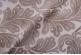 Ткань арт. NANTES