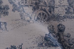 Ткань арт. ORLEANS