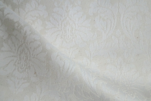 Ткань арт. Mallorca cotton 014