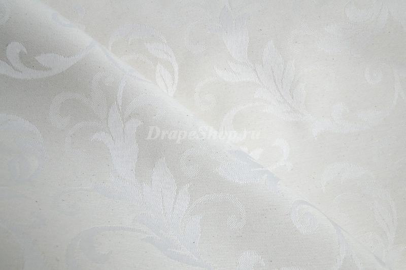 Ткань арт. Mallorca cotton 009