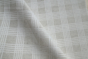 Ткань арт. Mallorca linen 004