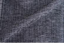 Ткань арт. 12001, 12042