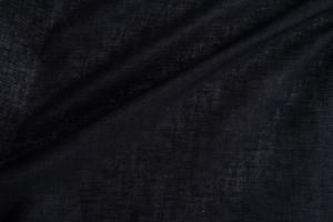 Ткань арт. 12002, 12012, 12039