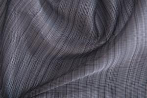 Ткань арт. 12003