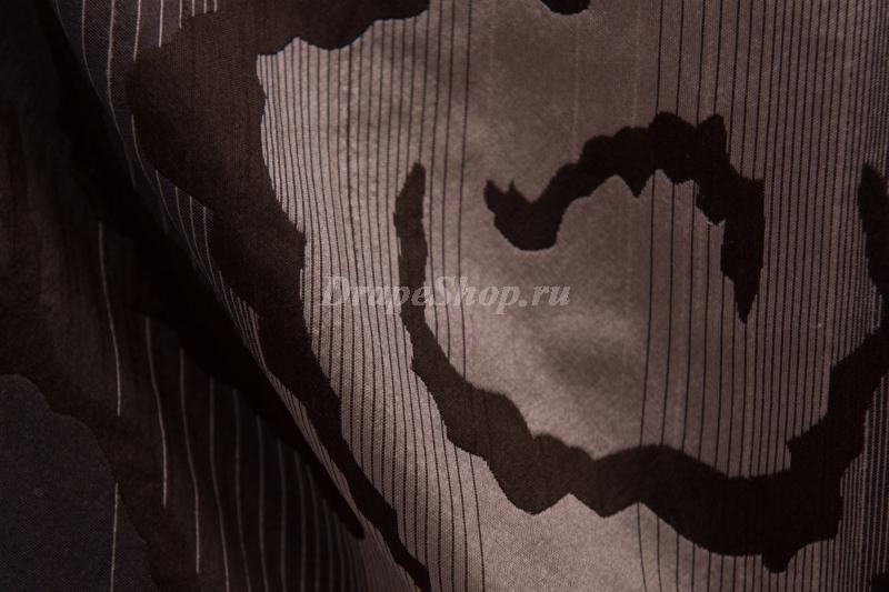 Ткань арт. 12004, 12040