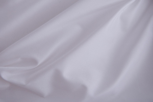 Ткань арт. 12007, 12016