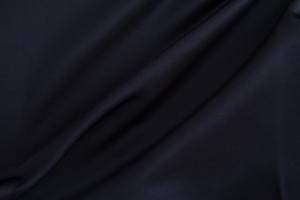 Ткань арт. 12009, 12023, 12025, 12029, 12033, 12036, 12041