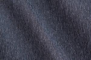 Ткань арт. 12020, 12032, 12035