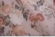 Ткань арт. Emmanuel Suıt