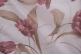 Ткань арт. Tulupani Suıt