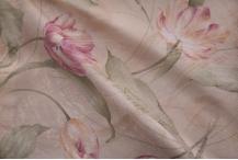 Ткань арт. Tulupani