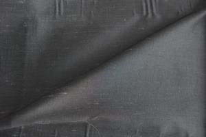 Ткань арт. GISELE