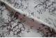 Ткань арт. Azov Charm A