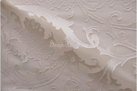 Ткань арт. ROMANTIC 04 - 06