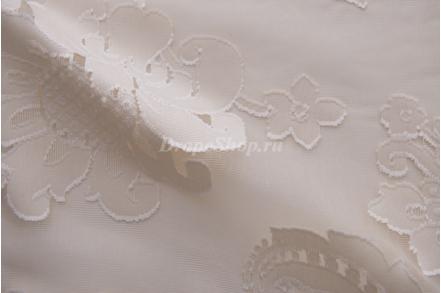 Ткань арт. ROMANTIC 07 - 09