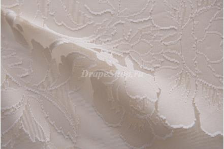 Ткань арт. ROMANTIC 16 - 18