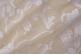 Ткань арт. ROMANTIC 31 - 33