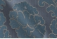 Ткань арт. PALLADIO 2, 6, 10, 14, 18, 22, 26, 30, 34, 38, 42, 46, 50, 54, 58