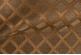 Ткань арт. PALLADIO 3, 7, 11, 15, 19, 23, 27, 31, 35, 39, 43, 47, 51, 55, 59