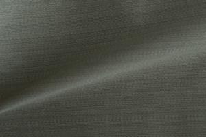 Ткань арт. PALLADIO 4, 8, 12, 16, 20, 24, 28, 32, 36, 40, 44, 48, 52, 56, 60