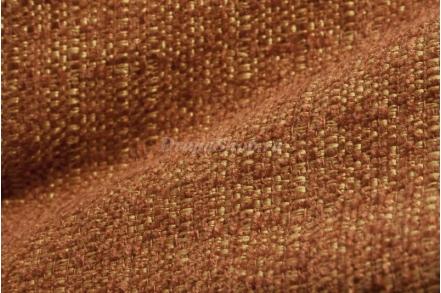 Ткань арт. Almeria