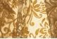 Ткань арт. Almiranta