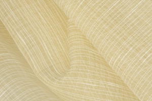 Ткань арт. Aragon