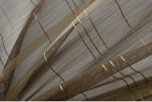 Ткань арт. Cortegana