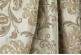 Ткань арт. Felipe