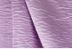 Ткань арт. Maribella