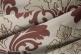 Ткань арт. Segovia