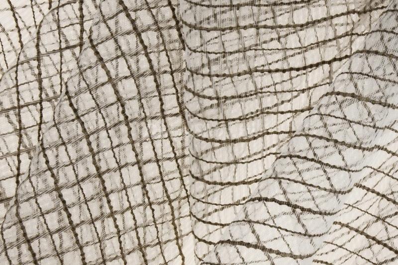 Ткань арт. Velanda