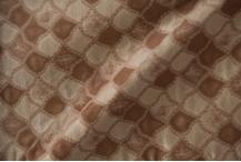 Ткань арт. PALAZZO II