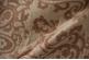 Ткань арт. PALAZZO III