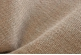Ткань арт. Aguila