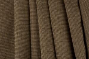 Ткань арт. Carteia