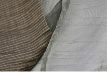 Ткань арт. Ciria