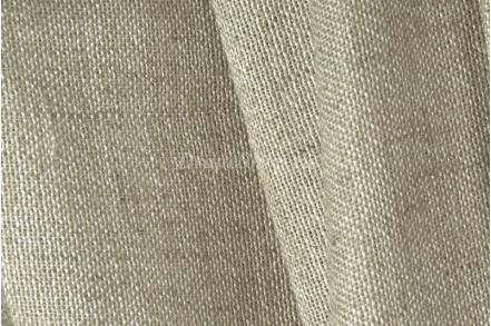 Ткань арт. Vieja