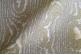 Ткань арт. FABERGE   01, 08, 15, 22, 29, 36