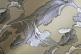Ткань арт. FABERGE   04, 11, 18, 25, 32, 39
