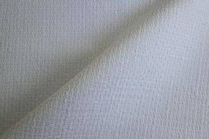 Ткань блэкаут арт. LUNA 01-05