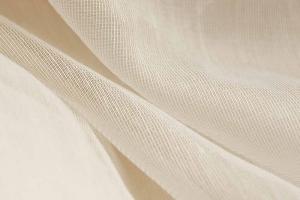 Ткань арт. Aurosa