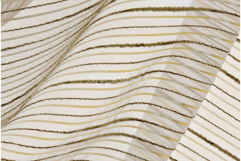 Ткань арт. Arreba