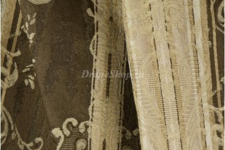 Ткань арт. Navia
