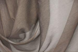 Ткань арт. Vilvectre