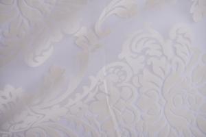 Ткань арт. Callas
