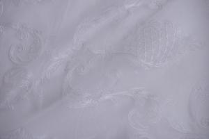 Ткань арт. Elya