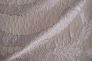 Ткань арт. Sienna